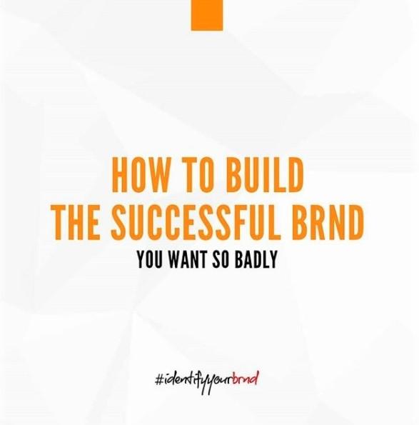 Successful-Brand-RedBoxx-Designs