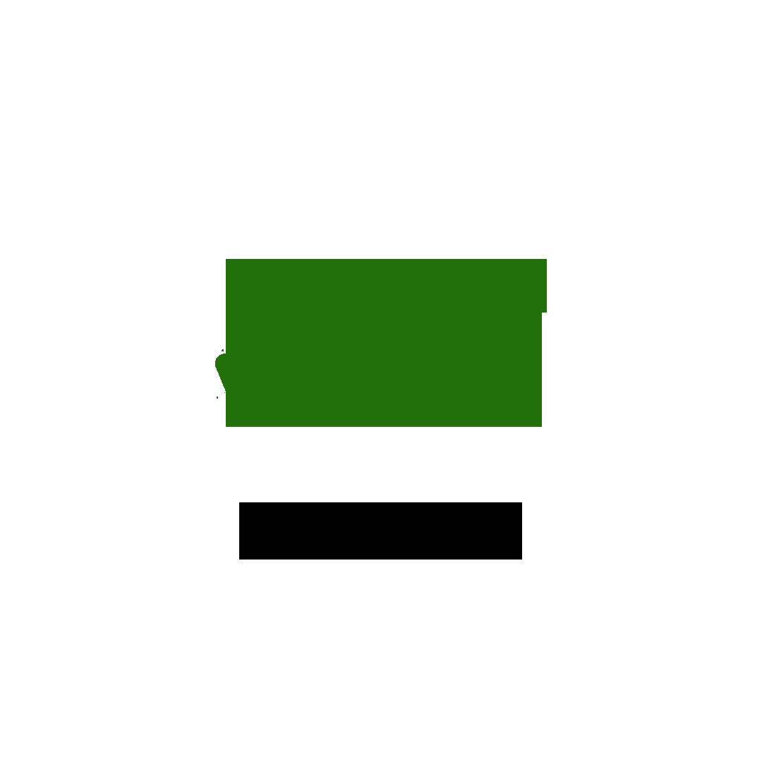RedBoxx-2018-07-Web-Showcase-GrowYourFoodfm