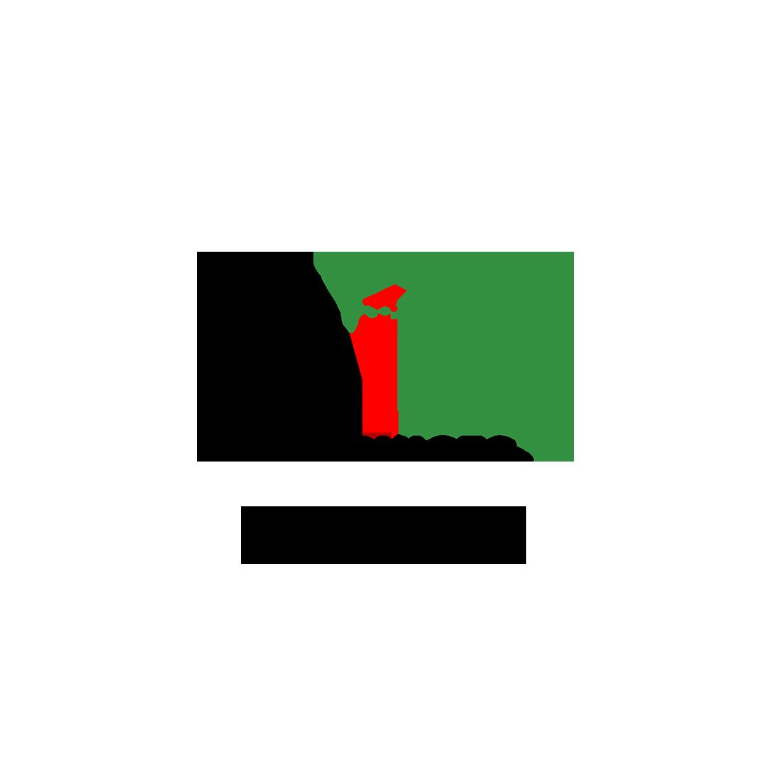 RedBoxx-Website-AIDServices