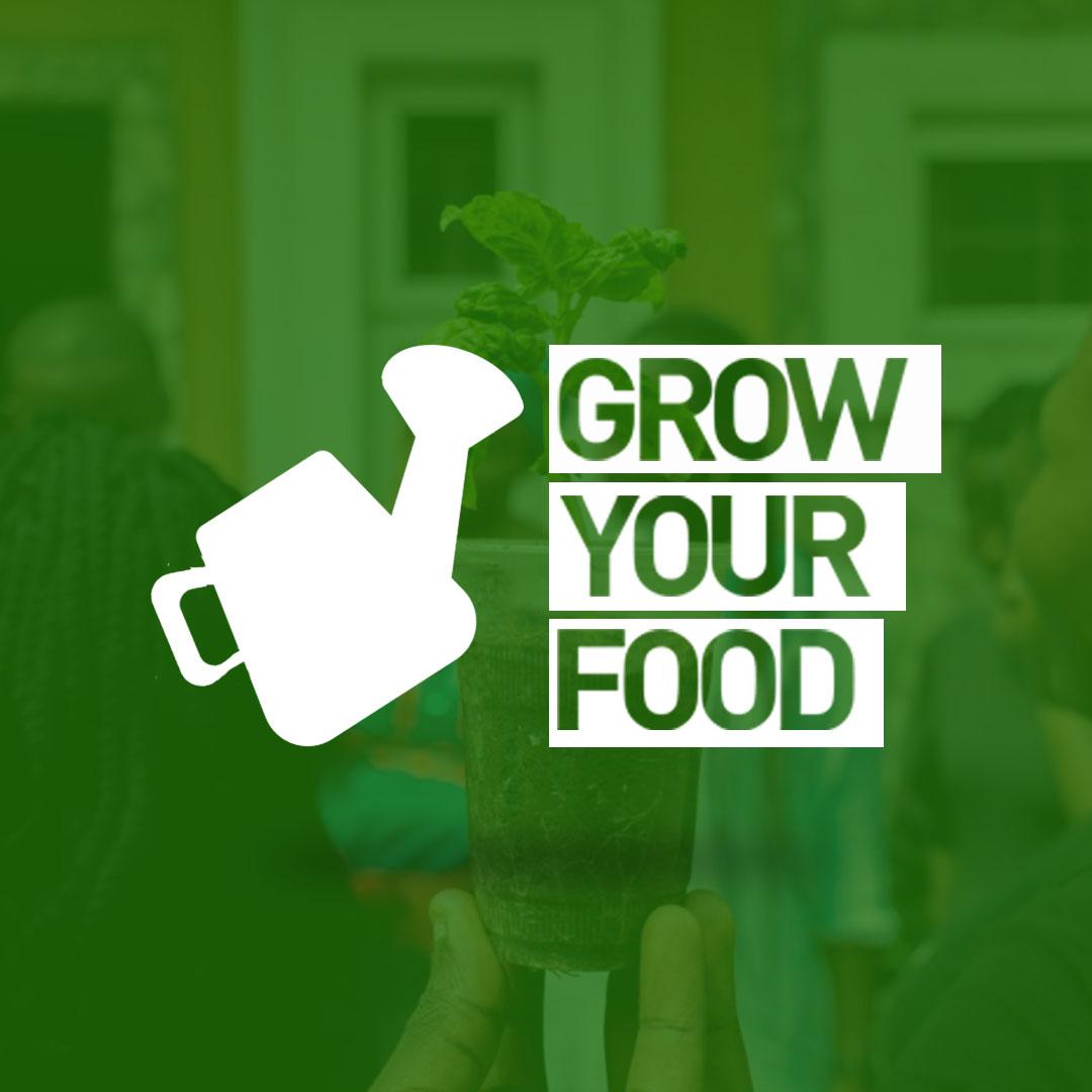 RedBoxx-2018-07-Web-Showcase-GrowYourFood-fm