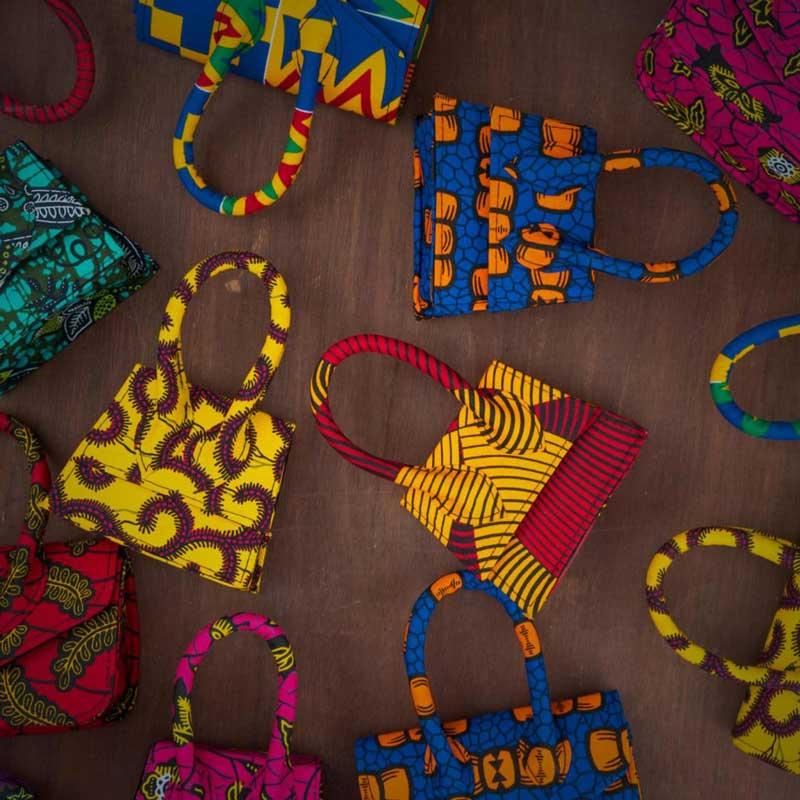 hesey-designs-rhoda-mini-bag