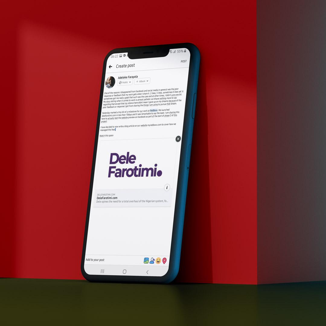 Dele-Farotimi-Facebook-Share