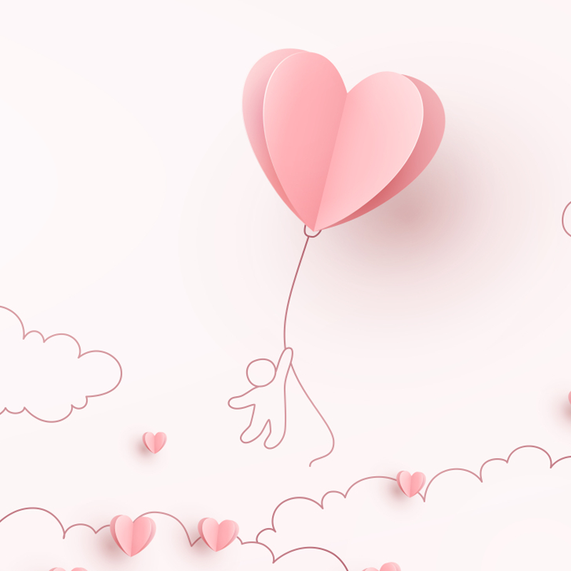 Valentine's Sales Strategies For All Types Of Brands