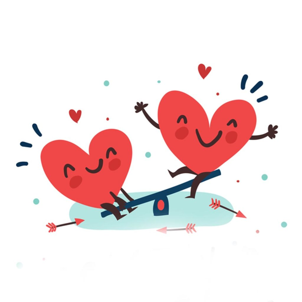 Valentine-Marketing-Ideas-For-Fashion-Brands
